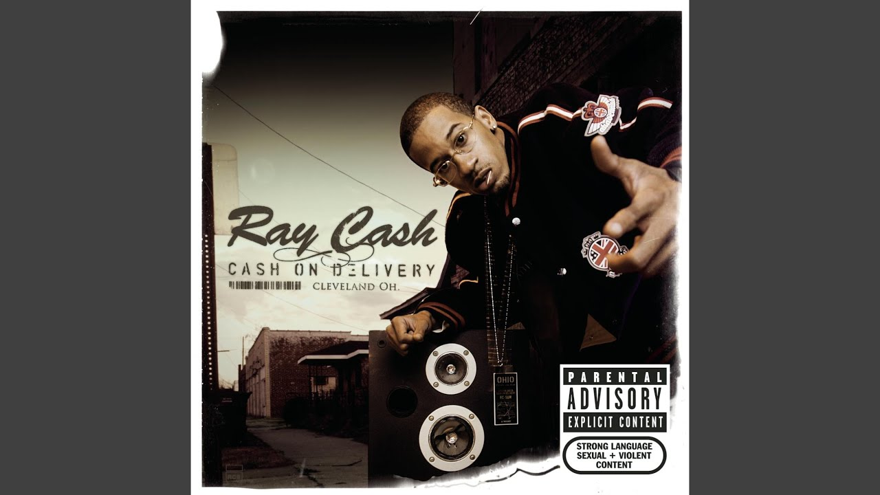 Appeal cash lyric ray sex