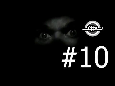 Ju$ufa / Trip-Hop / Downbeat / Abstract Hip-Hop / Farewell Mix 2015/2016 #10