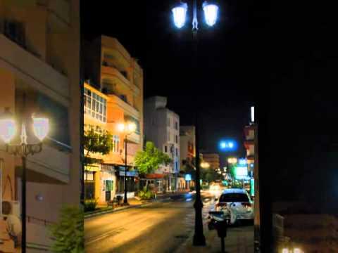 proyectos iluminacion led en malaga y resto de europa ForIluminacion Led Malaga