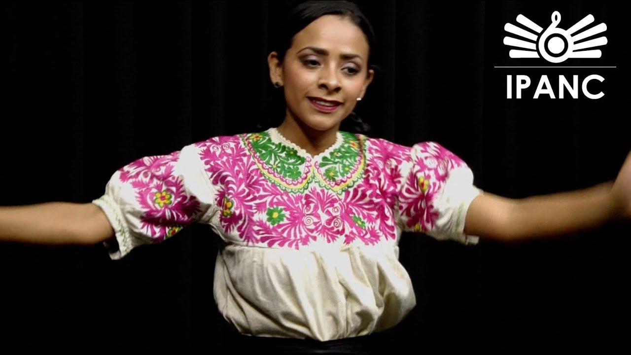 Bonito Pareja De Baile De Vestir Colección - Colección del Vestido ...