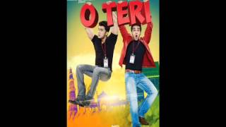 O Teri Songs Pk O Teri Mp3 Songs Free Download 2014