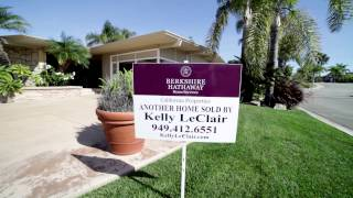 What To Disclose When Selling A House In California