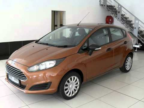 2013 ford fiesta 1 4 ambiente auto for sale on auto trader. Black Bedroom Furniture Sets. Home Design Ideas