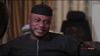 Alaaye Part 2 - Latest Yoruba Movie 2020 Premium Odunlade Adekola | Segun Ogungbe | Jumoke Odetola