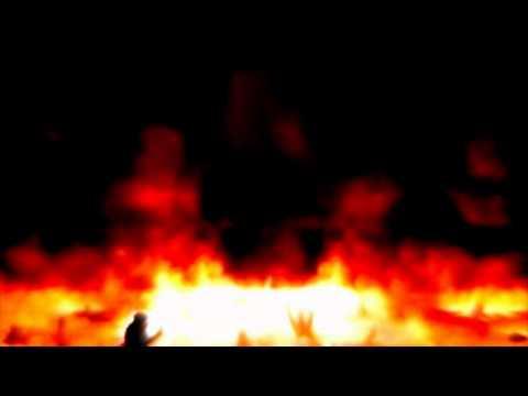 Siberia Hell sounds