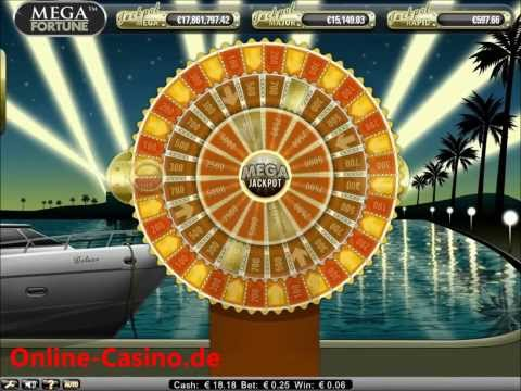 online casino book of ra echtgeld mega fortune