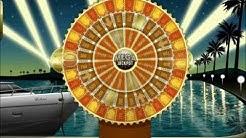 🥇 Mega Fortune ➡️ Jackpot geknackt | Online-Casino.de