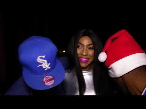 D'Angel Birthday Party 2018 [Full Video] Club Dreams