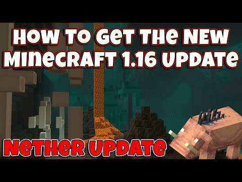 how-to-get-the-minecraft-1.16-nether-update-snapshot