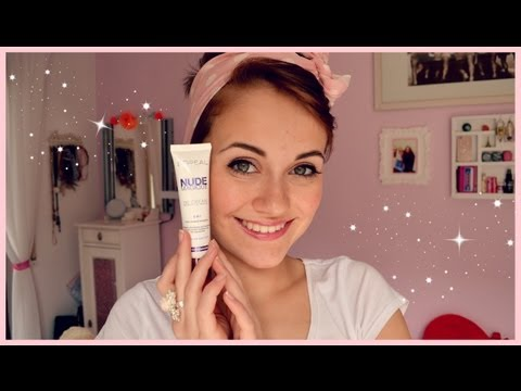 THIS STUFF IS AMAZING! FINALLY - AN EYE CREAM THAT REALLY WORKS from YouTube · Duration:  3 minutes 50 seconds