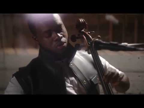 "Stay With Me (Sam Smith looping KOver) - Kevin ""K.O."" Olusola"