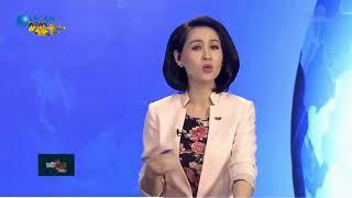 Tin tức 24h mới nhất hôm nay | Toàn cảnh 24h 14/02/2018