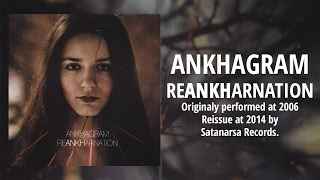 Watch Ankhagram Again video