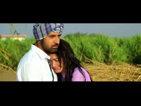 mirza adnan Zakhmi Dil    Singh vs Kaur   Gippy Grewal   Surveen Chawla   Latest Punjabi Songs 2013