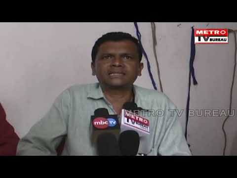 Budhab Raja Nka Prsidha Jatra 28 10 18 Youtube