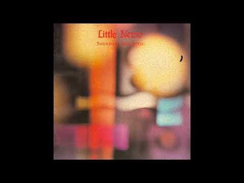 Little Nemo - 1989 - Sounds In The Attic (FULL ALBUM)