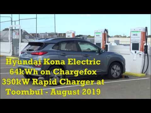 charging-hyundai-kona-on-350kw-charger