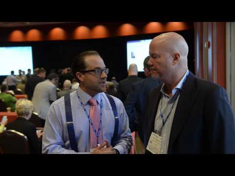 Jonathan Schultz With Onyx Equities Talks Cyber Security And Big Data