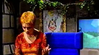 Hugo show (HRT, Ivana Plechinger, 1997.) - prvi dio