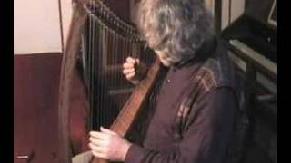 A Harp at Every Hearth: David Kettlewell: part 14 of 15