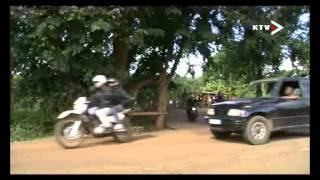 Mayotte Moto 2012_xvid.avi