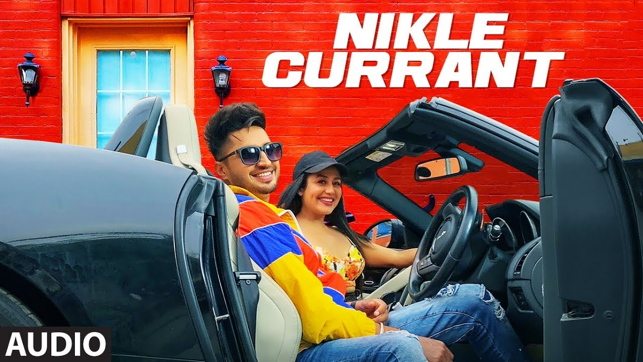 nikle current songs download mp3mad.com
