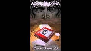 Adebizi & Konna - Tähän Asti Opittua Feat. Jontti & Shaka