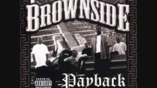 Brownside - Last Day