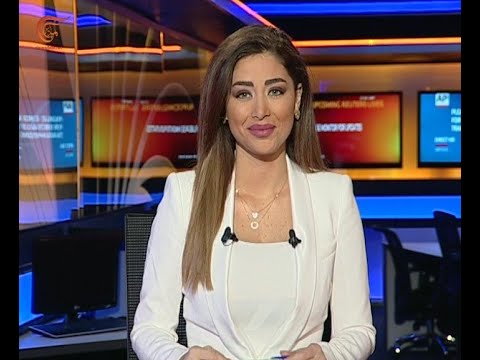 نشرة الأخبار   الثانية عشرة   2019-04-20
