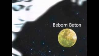 Watch Beborn Beton Sleeping Beauty video