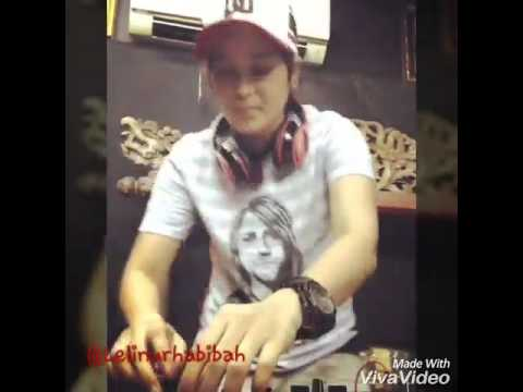 MITA The virgin  Dj kerennn