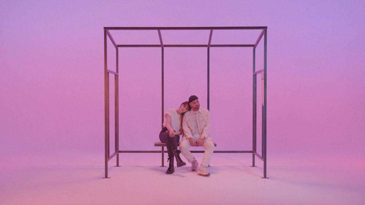 """Il nuovo singolo di CICCO SANCHEZ """" BELLA DA VIVERE"""""""