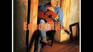 Alan Jackson-Little bitty(lyrics)