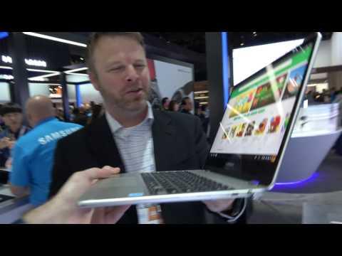 Samsung Chromebook Plus, OP1 64bit ARM Cortex-A72 Hexacore dual A72, quad ARM Cortex-A53