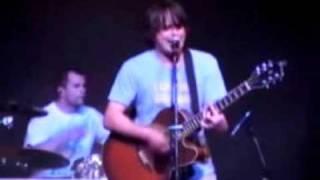 Chinaski - Unplugged live - Cesta
