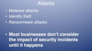 Security Challenges of Ecommerce