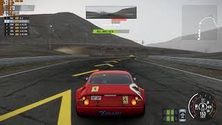 Project CARS 2 Nvidia GTX 960M i5 4210H LENOVO y50 - 70 #1