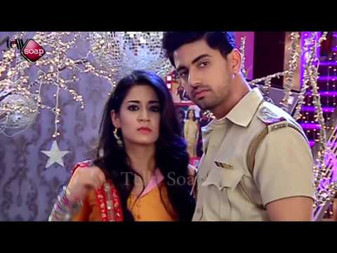 Naamkaran 5th April 2017 Episode - Star Plus Serial - Telly Soap