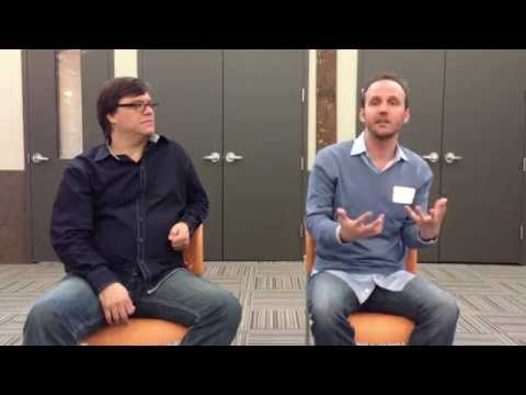 How Best To Approach Publishers & Others In The Music Industry - THIS Music Workshop - Rusty Gaston