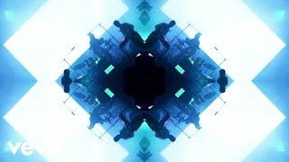 Download Gorgon City - Lick Shot (Visualiser) Mp3 and Videos