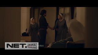Ave Maryam, Film yang Menghadirkan Sinematografi Apik - NET JATENG