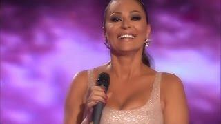 Ceca - Ime i prezime - (Pinkove Zvezde Finale) - (TV Pink 2015)