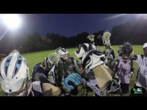 Fall Lacrosse - Georgia Southern