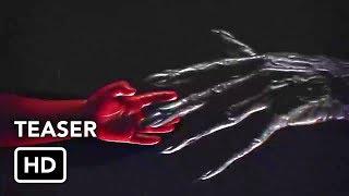 "American Horror Story Season 8 ""Don't Let Go"" Teaser (HD) American Horror Story: Apocalypse"