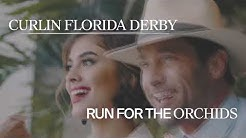 Gulfstream Park Replay Show   March 11, 2020