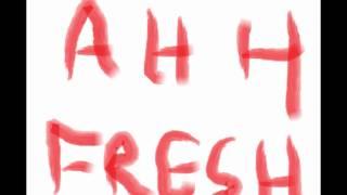 Aah Fresh