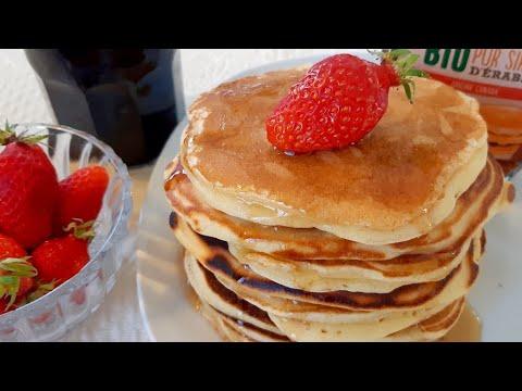 recette-pancakes-epais-et-moelleux