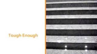 Transcend StoreJet 25 Mobile - Rugged Hard Disk thumbnail