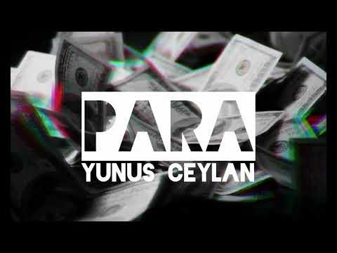 Yunus Ceylan - Para (Offical Audio)