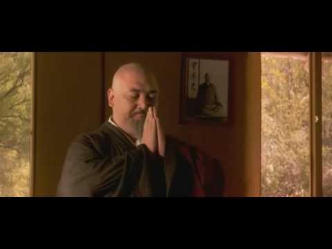 Preguntas y respuestas Budismo Zen
